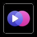 ویدئو کلیپ ساز (پیشرفته)