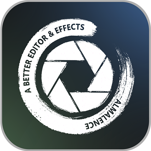 A Better Editor&Effects