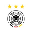 آلمانته!