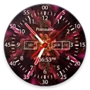 clock live