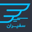 الوپیک | نرم افزار سفیران