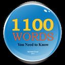 1100 واژه الفبا فلش کارت صوت+ تصویر