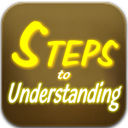Steps to Understanding
