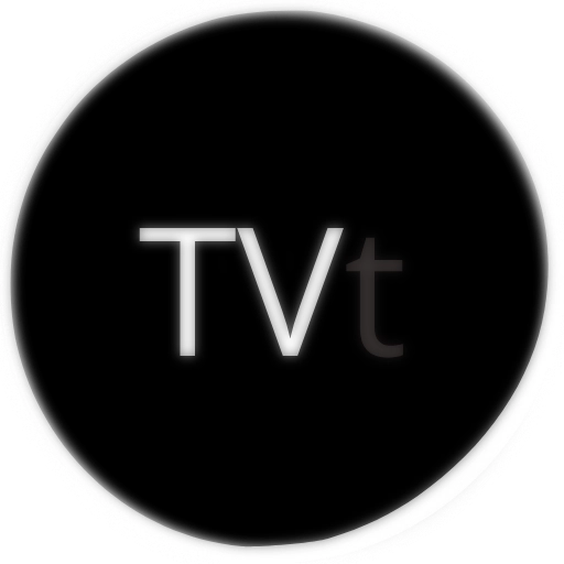 TV Time : TV Shows Notifier