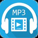 تبدیل فیلم به MP3
