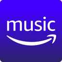 Amazon Music: Play & Download Trending Songs