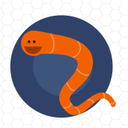 Snake.io - Fun Addicting Online Arcade .io Games