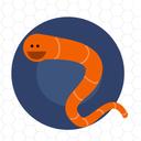 Snake.io - مار کرمخور: اسنیک یو