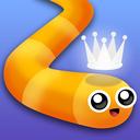 Snake.io🐍