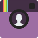 followergir instagram