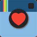 likegir instagram