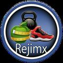 RejimX