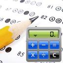 concour calculator