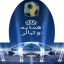 hadsak football