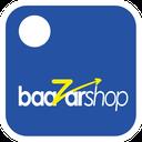 Baazarshop