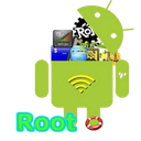 downloder files root