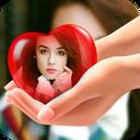 عکس تو عکس(قاب عکس) + اشتراک مستقیم