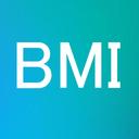bmi (حسابگر)