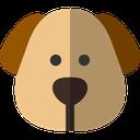 پاپی (کلینک دامپزشکی حیوانات خانگی)