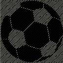 مربیان طلایی فوتبال