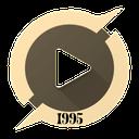 موزیک پلیر پیشرفته 1995