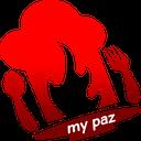 My Paz