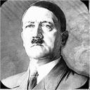 رهبران برتر تاریخ