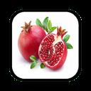 fruit2048