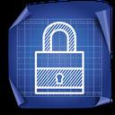 آموزش انواع امنیت تلگرام واتس آپ و.