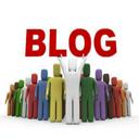 اموزش ساخت وبلاگ حرفه ای