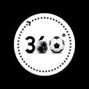 توپ360