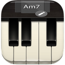 آکورد های پیانو - آموزش
