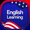 اموزش زبان انگلیسی زبانسرا