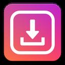 Instant Save - HD photo downloader for Instagram