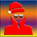 Profile tracker