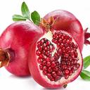 خواص عظیم انار میوه بهشتی