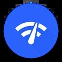 Internet Speed Monitor