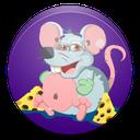 موش موشی 1