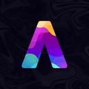AmoledPix - 4K Amoled Wallpapers & HD Backgrounds