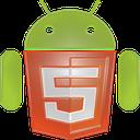 Andro HTML (حرفه ای)