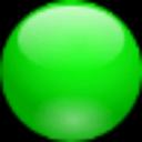 بازی توپ ها