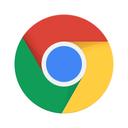 Google Chrome: Fast & Secure