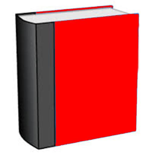 دانلود رایگان نرم افزار کتاب سیتی با لینک مسقتیم