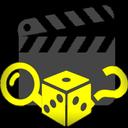 وقت فیلم | پیشنهاد فیلم و انیمیشن