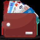 کارت بانک همراه _ همراه من