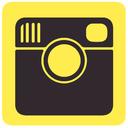 Instagram Guidebook