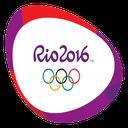خبر المپیک 2016