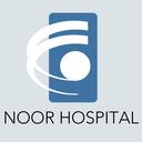 Noor Eye Hospital