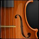 ORG Violin