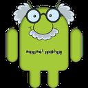 Android Professor